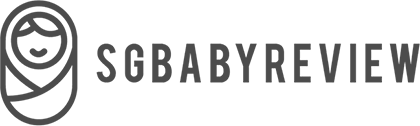 Best Baby Carrier Singapore