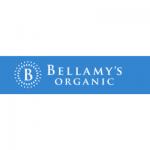 Bellamy's logo