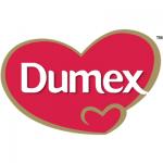 Dumex logo