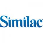 Similac logo