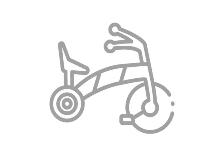 Ingenuity ConvertMe Swing-2-Seat Portable Baby Swing