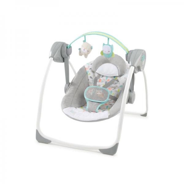 Ingenuity comfort2go baby swing