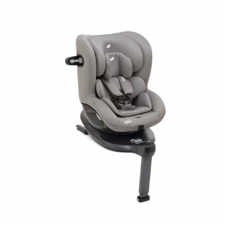 Joie ispin 360 car seat