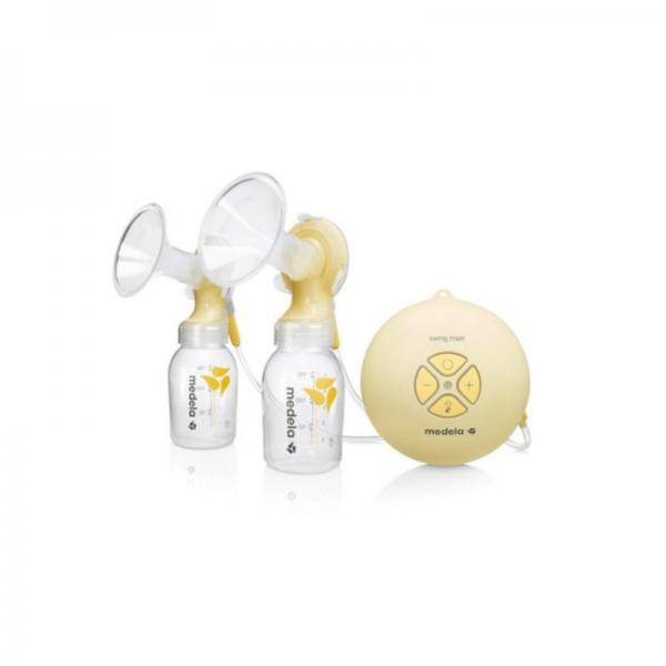 Medela swing maxi electric breast pump