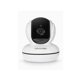 Prolink smart cam