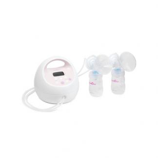 Spectra s2 breast pump