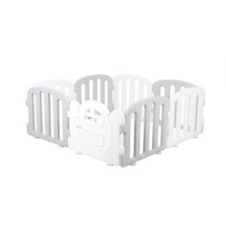 ifam baby first play yard