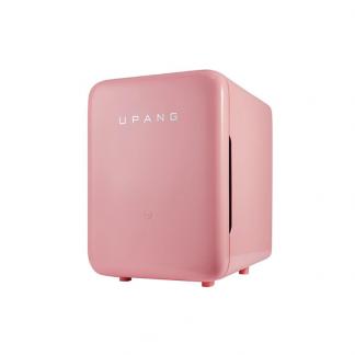uPang plus UV sterilizer