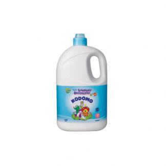 Kodomo baby laundry detergent