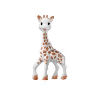 Sophie la girafe classic teether