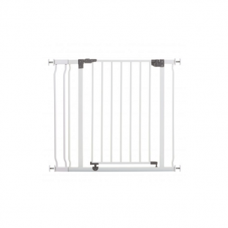 Dreambaby Liberty Auto Close Metal Baby Safety Gate